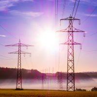 Eléctrica Colbún presenta arbitraje en Chile por medidas ante la Covid