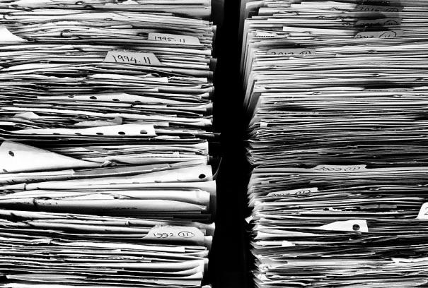 Popular: La JUR publica versiones menos censuradas de los informes de valoración