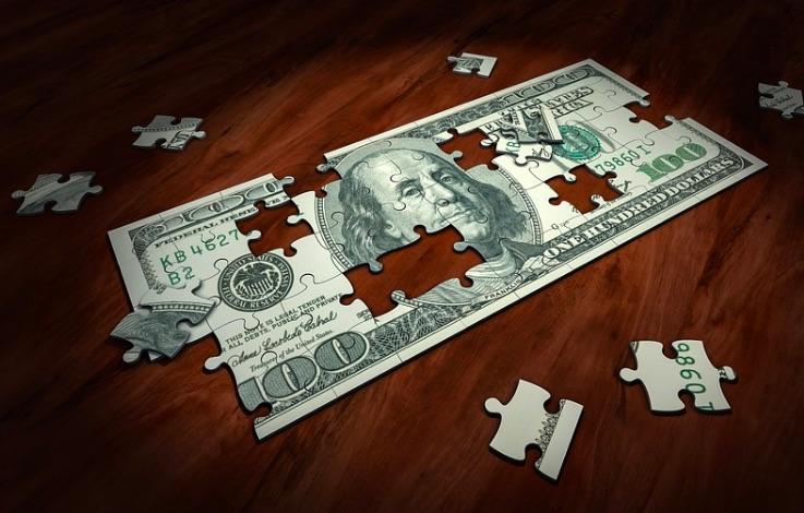 Del TLCAN (NAFTA) al USMCA: La nueva era del arbitraje de inversión. Por Orlando Cabrera