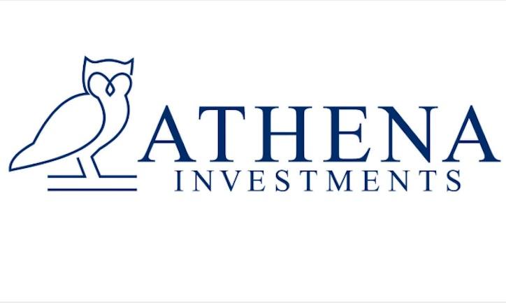 Danesa Athena Investments gana arbitraje con España por 11M€