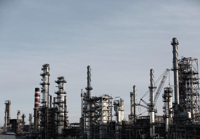 Petroperú en proceso de negociaciones con Técnicas Reunidas