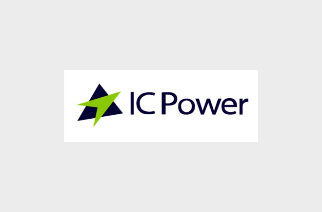 Guatemala gana arbitraje a la israelí IC Power ante la Corte Permanente de Arbitraje