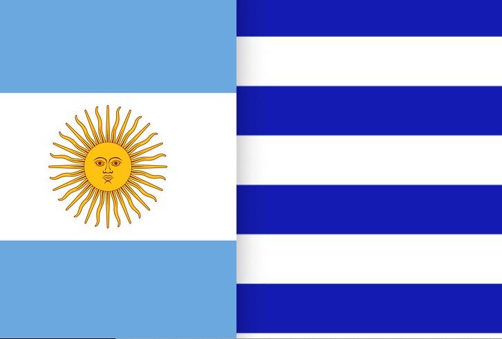 Leyes de Arbitraje Internacional de Argentina y Uruguay, un paso adelante en 2018