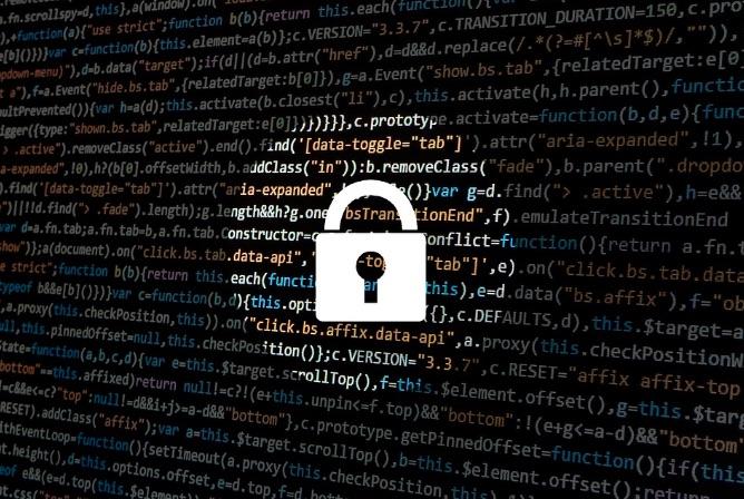 Exigencias de Ciberseguridad en el Arbitraje Internacional