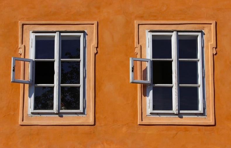 Achmea y las Reglas de Praga, un antes y un después del arbitraje en 2018