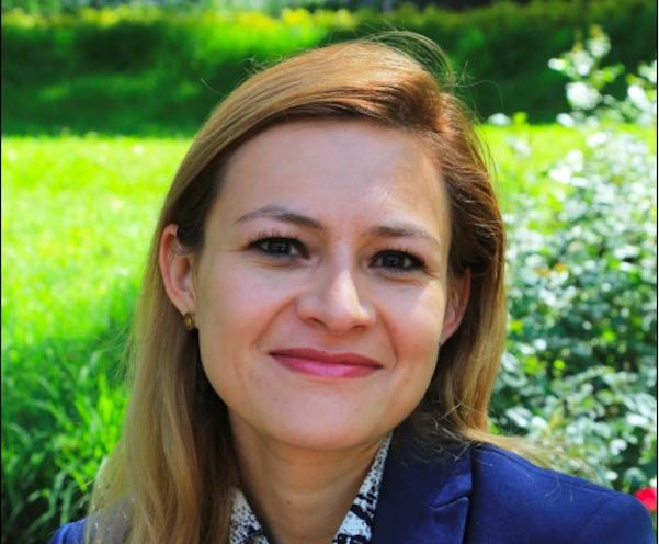 Diana Bernal: Múltiples demandas, corrupción y TPF, retos del arbitraje en el sector extractivo