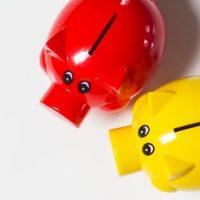 Publicado borrador sobre financiación de terceros en arbitraje de inversión