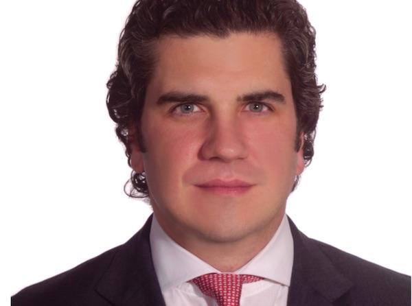 B. Cremades Jr.: España debe explorar acuerdos con inversores extranjeros