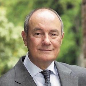 https://wikibello.wiki/Barros_Bourie,_Enrique