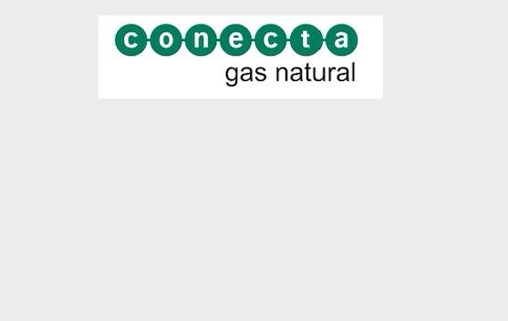 Conecta: Uruguay debe recomponer equilibrio económico-financiero de distribución de gas