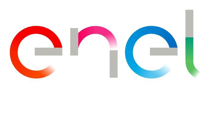 Enel Fortuna y Panamá llegan a un acuerdo que pone fin al arbitraje CIADI