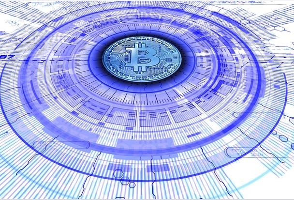 arbitrázs kereskedelem a kriptocurrenciában
