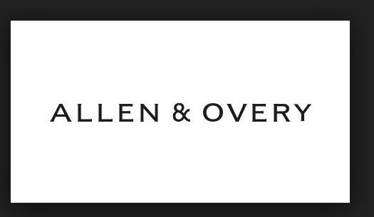 Emma Morales, nueva counsel en el área de Arbitraje de Allen & Overy en España