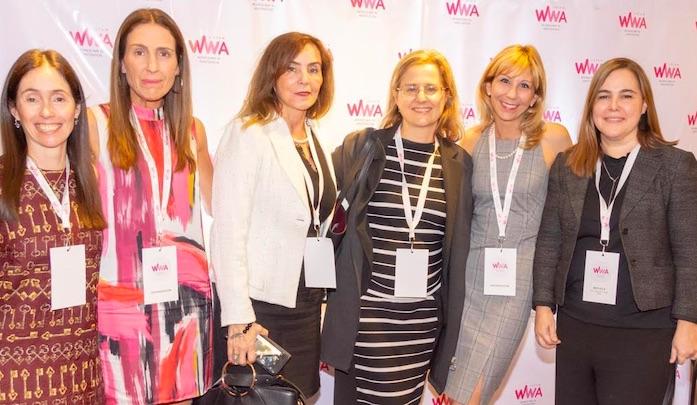 WWA Latam, presentada en Buenos Aires, se replicará en otros países de la región