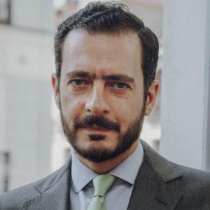Marco De Benito