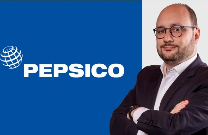 Diego Castagnino, director legal Pepsico: En el arbitraje la buena fe debe estar siempre presente