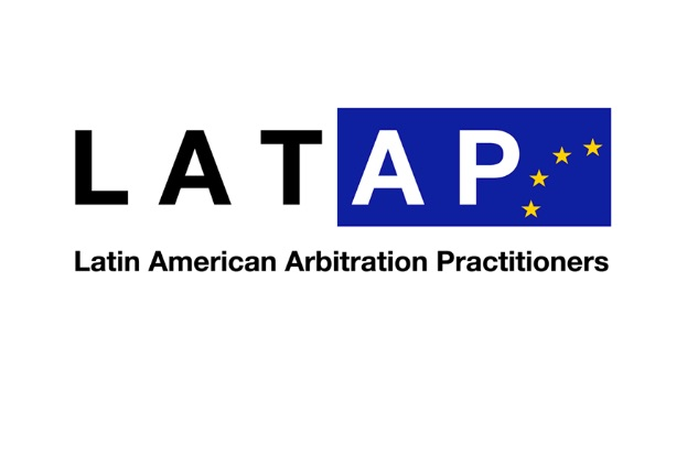 Nace Latin American Arbitration Practitioners, red para abogados en Europa