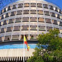 Sentencia del Tribunal Constitucional refuerza el arbitraje en España