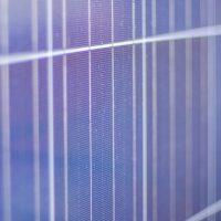 Nueva anulación buscada por España en el arbitraje de BayWa por renovables