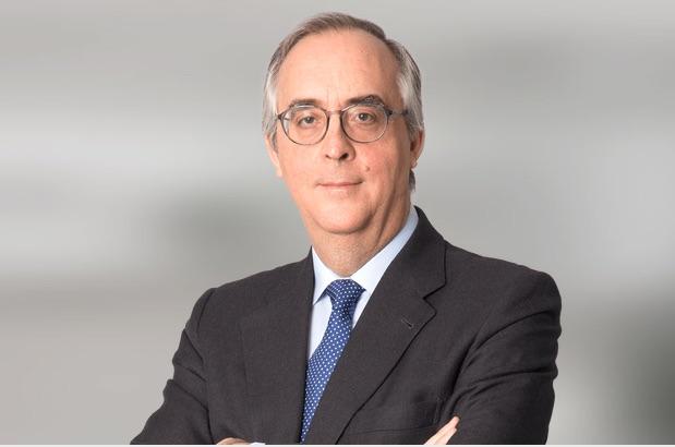 José Antonio Caínzos, presidente del nuevo Centro Internacional de Arbitraje de Madrid