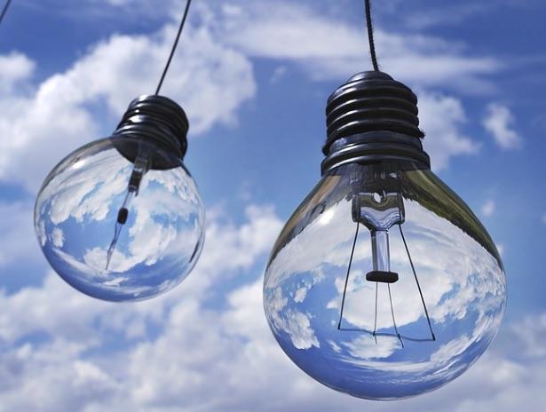 Compañías energéticas demandan a Guatemala en arbitraje de inversiones