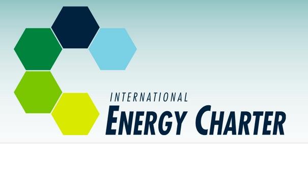 Más de 270 organizaciones firman contra la Carta de la Energía y su arbitraje