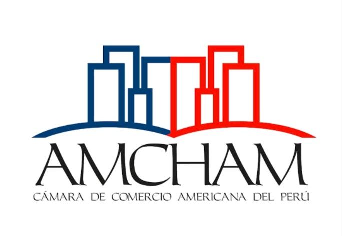 AmCham Perú renueva su Corte de Arbitraje y anuncia nuevo reglamento
