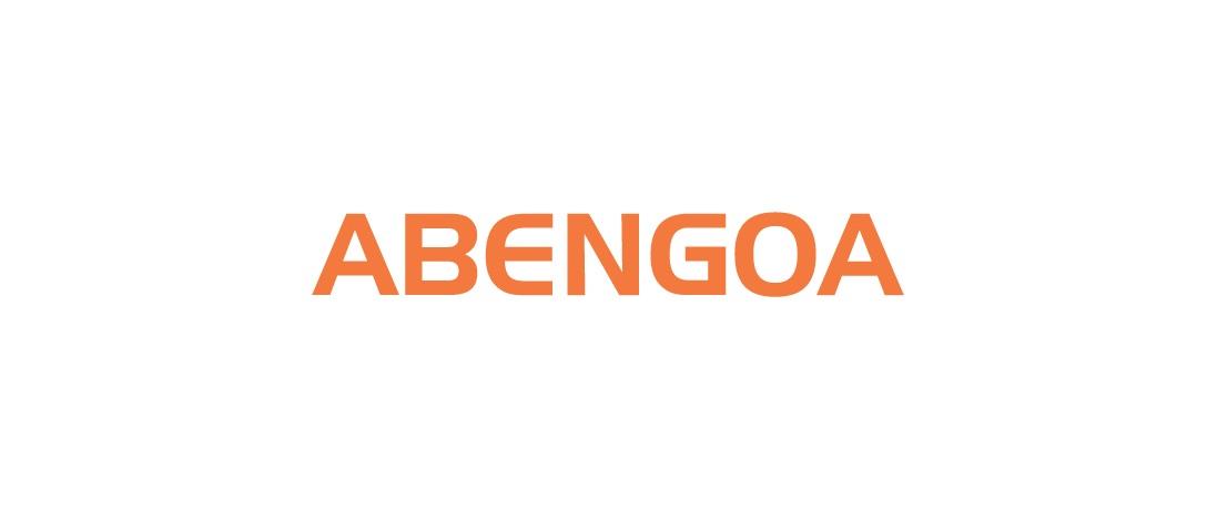 Abengoa recibe oferta de financiación para el arbitraje CSP Equity Inv.-España