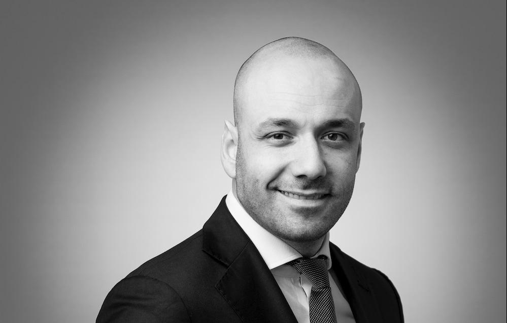 """Giulio Palermo: """"La decisión del TEDH sobre """"Riza"""" puede cambiar el arbitraje deportivo internacional"""""""