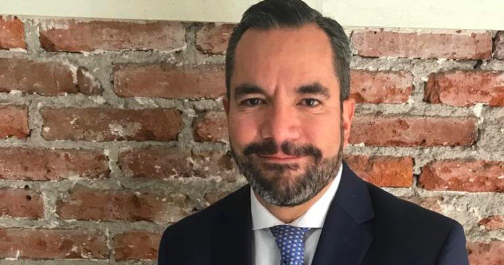 """Juan Carlos González Magallanes: """"Trabajar de cerca con losingenieros fue esencial enel arbitraje Pemex-Loadmaster"""""""