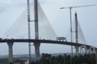 Puente Pumarejo, Autor: Mdpdp010806, CC by SA 4.0