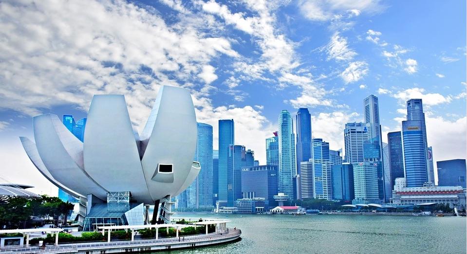Aplicación de la Convención de Singapur a las controversias entre Inversionistas y Estados