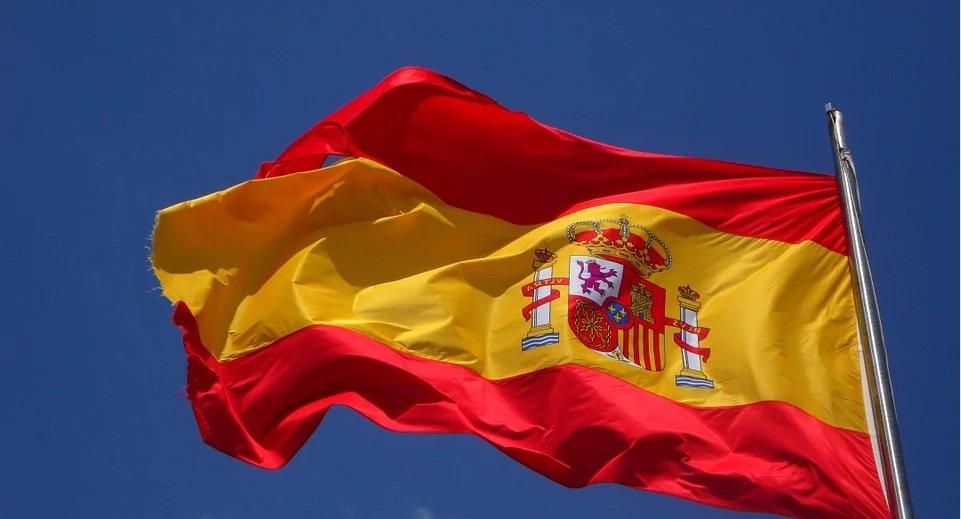España renueva sus árbitros y conciliadores CIADI con 4 mujeres y 4 hombres
