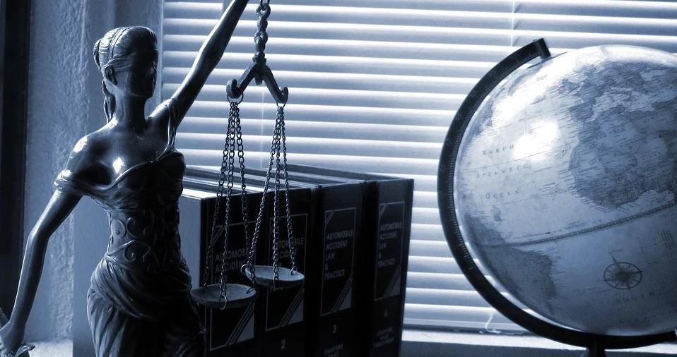 Modificación a la ley de arbitraje peruana: aciertos, desaciertos y fatalidades