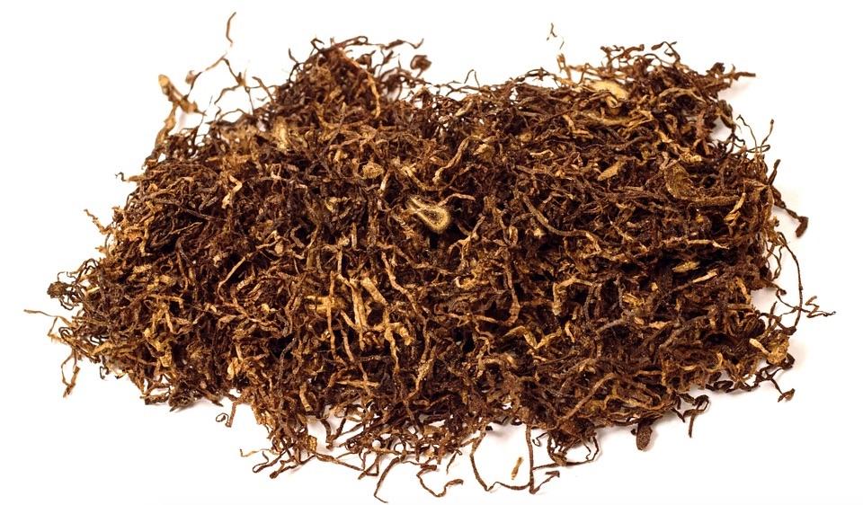 El arbitraje de los cigarrillos contra Venezuela ya tiene tribunal en CIADI