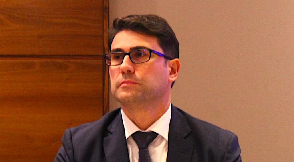 Antolín Fernández Antuña: «Se ha resuelto el mayor arbitraje de inversión en materia de energías renovables»