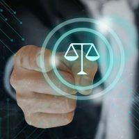 Tribunal Multilateral de Inversiones: CE organiza reunión de stakeholders