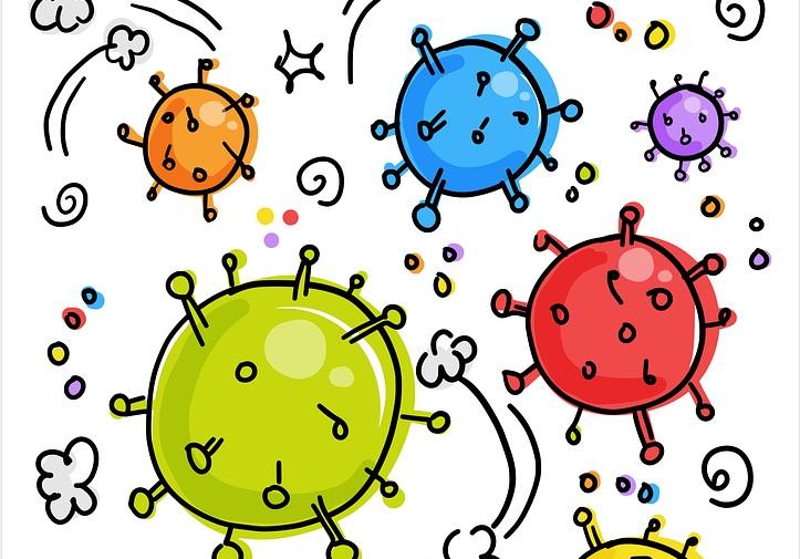 Incidencias derivadas de la pandemia del coronavirus en el arbitraje