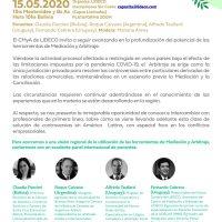 Mediación y Arbitraje en la resolución de conflictos empresariales