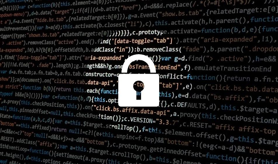 Aproximación a los protocolos de ciberseguridad en el arbitraje internacional