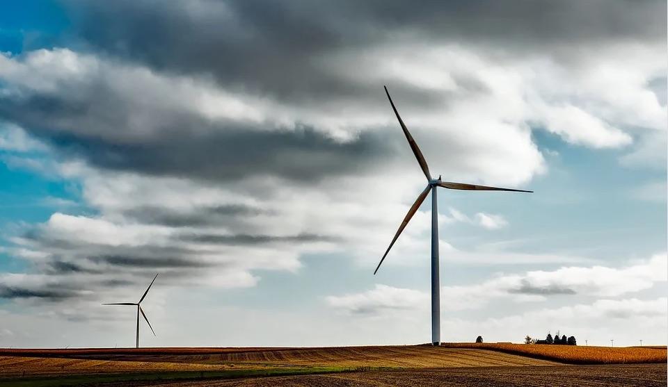 España presenta anulación en arbitraje RWE Innogy