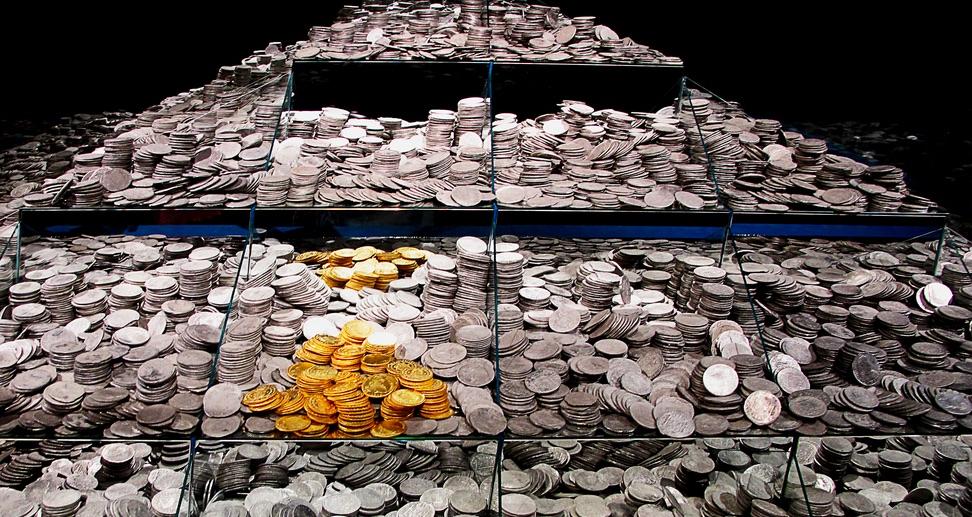 Perú contra España, ¿un arbitraje internacional para recuperar el tesoro del Odyssey?