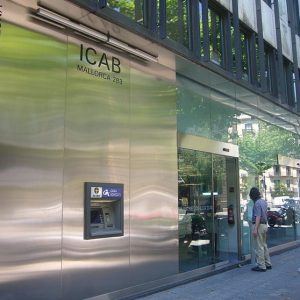 ICAB Author: Jordiferrer