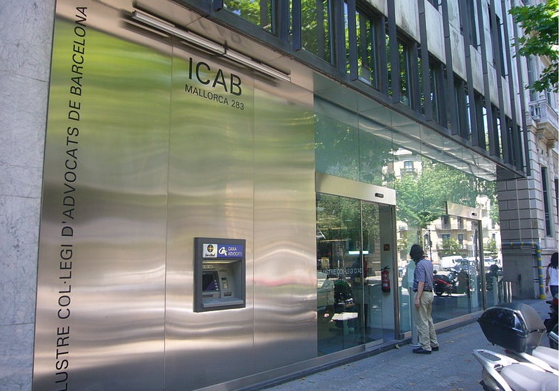 ICAB Author: Jordiferrer