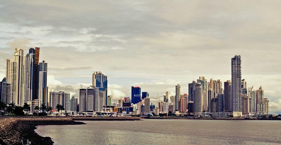 Panamá reafirma obligación de empresas públicas de respetar arbitraje con contratistas