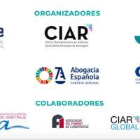 MIRAMOS HACIA ADELANTE: Las empresas iberoamericanas ante los conflictos. Negociación, Mediación y Arbitraje