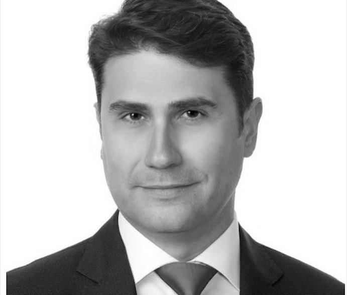 """Antolín Fernández Antuña: """"La crisis económica provocará un incremento en la litigiosidad y arbitrajes de diferente tipología"""""""