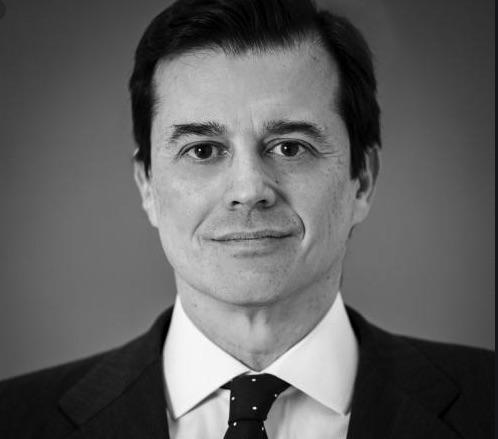 """David Arias: """"La situación provocada por el Covid19 puede acrecentar las críticas al arbitraje de inversiones"""""""