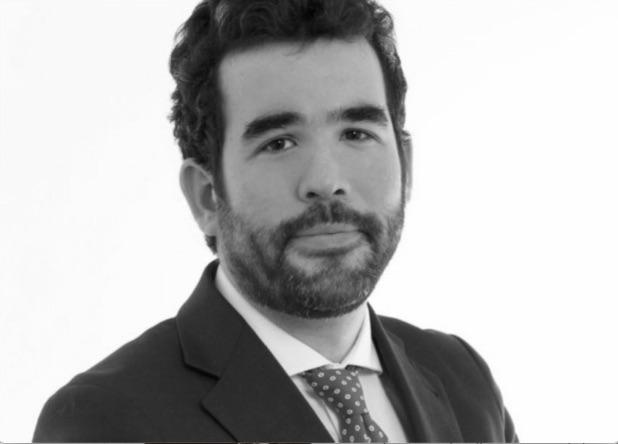 """Fernando Badenes: """"Debe garantizarse la debida seguridad informática en el arbitrale online"""""""