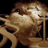 I Edición del Premio Jurista Global: Convocatoria de ensayos